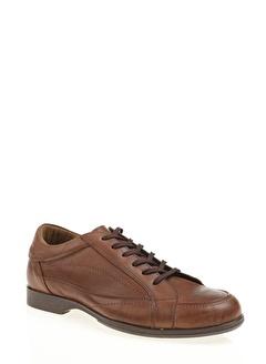 Premium Klasik Ayakkabı